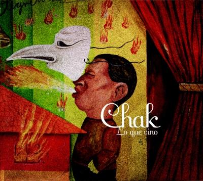 Chak_CDCover-Hi
